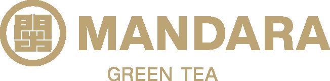 MANDARA GREENTEA